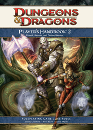 Player's Handbook 2 (D&D manual).jpg