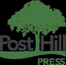 Post Hill Press