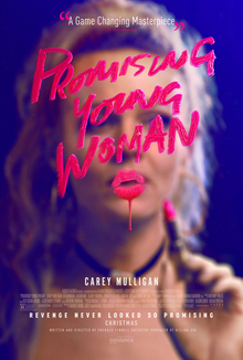 Promising Young Woman poster.jpg