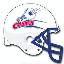 Ohio Cannon