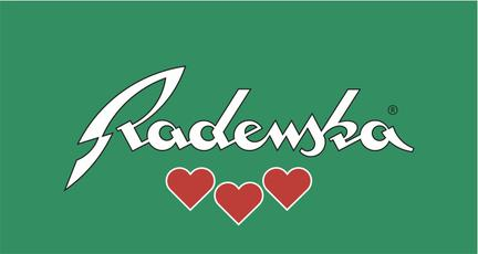 Radenska - Wikipedia, the free encyclopedia