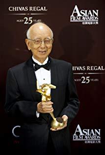Raymond Chow 2011.jpg