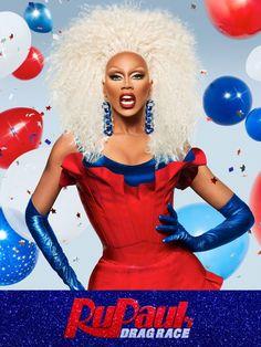 <i>RuPauls Drag Race</i> (season 12) Twelfth season of RuPauls Drag Race