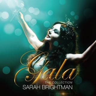 gala � the collection wikipedia