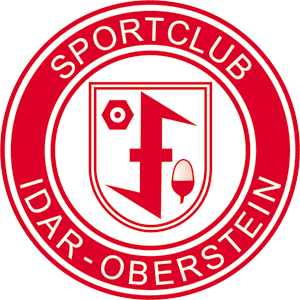 SC Idar-Oberstein association football club