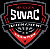 2015 SWAC Mens Basketball Tournament