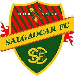 Salgaocar FC Association football club