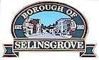 Official seal of Selinsgrove, Pennsylvania