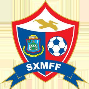 Sint Maarten national football team national association football team