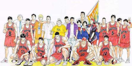 slam dunk tagalog version interhigh final full episodes