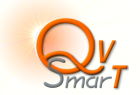 SmartQVT full Java open-source implementation of the QTV-Operational language