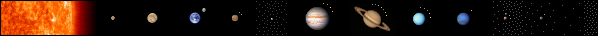 Solar System XX.png