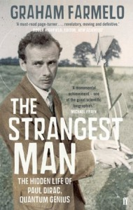 Strangest Man by Graham Farmelo.jpg