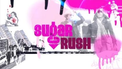 sugar rush tv show online free