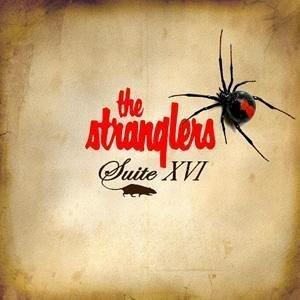<i>Suite XVI</i> 2006 studio album by The Stranglers