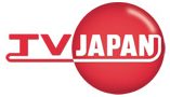 TV Japan Logo.png