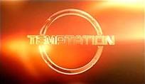 <i>Temptation</i> (Australian game show) Australian television game show