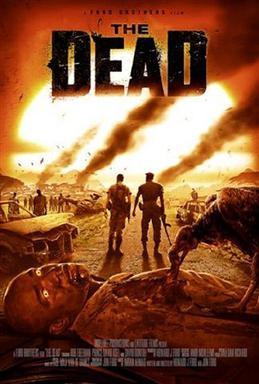 2010 Filme