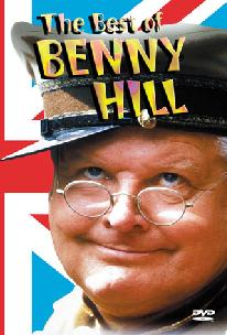 The Best of Benny Hill cover.jpg