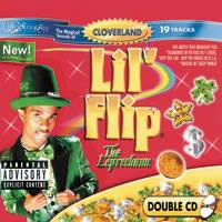 The Leprechaun (Lil' Flip album) - Wikipedia