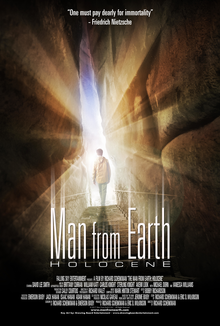 The Man from Earth - Holocene.png