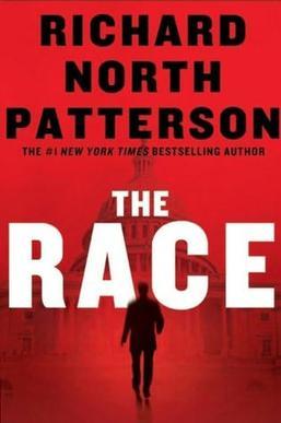 The Race (novel)