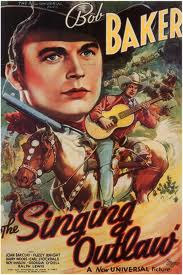 The Singing Outlaw poster.jpg