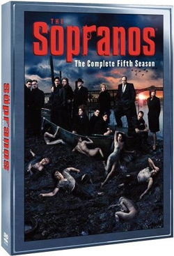 The Sopranos S5 DVD.jpg