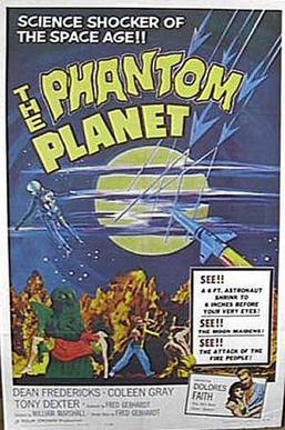 Thephantomplanet.jpg