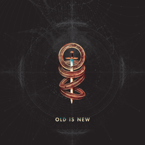 <i>Old Is New</i> 2018 studio album by Toto