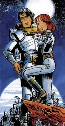Valerian_and_Laureline.jpg