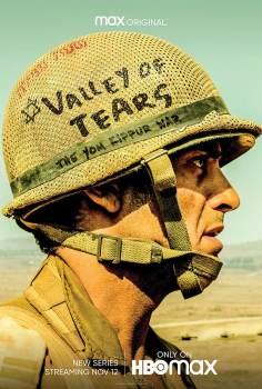 [Slika: Valley_of_Tears_poster.jpg]
