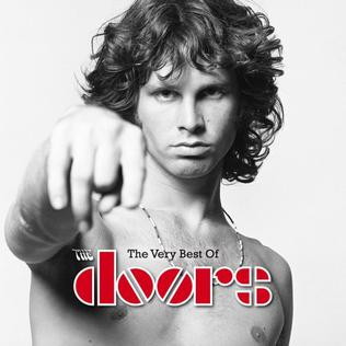 the doors movie  free