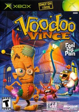 Judge a game by its cover Voodoo_Vince_US_front