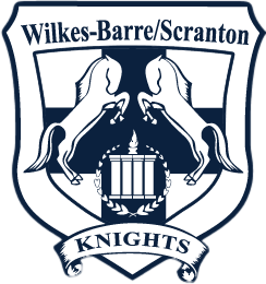 Wilkes-Barre/Scranton Knights USA Jr. A ice hockey team