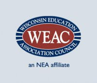 Wisconsin Education Association Council (logo).png