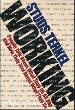 Video six six one