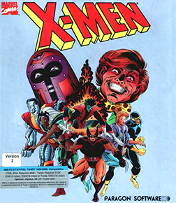 challenged and removed april 2012 x men madness in murderworld