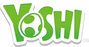 List of Yoshi video games - Wikipedia