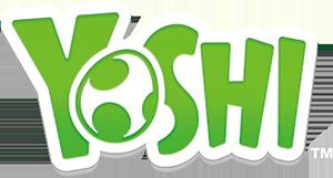 asian burma Yoshi series