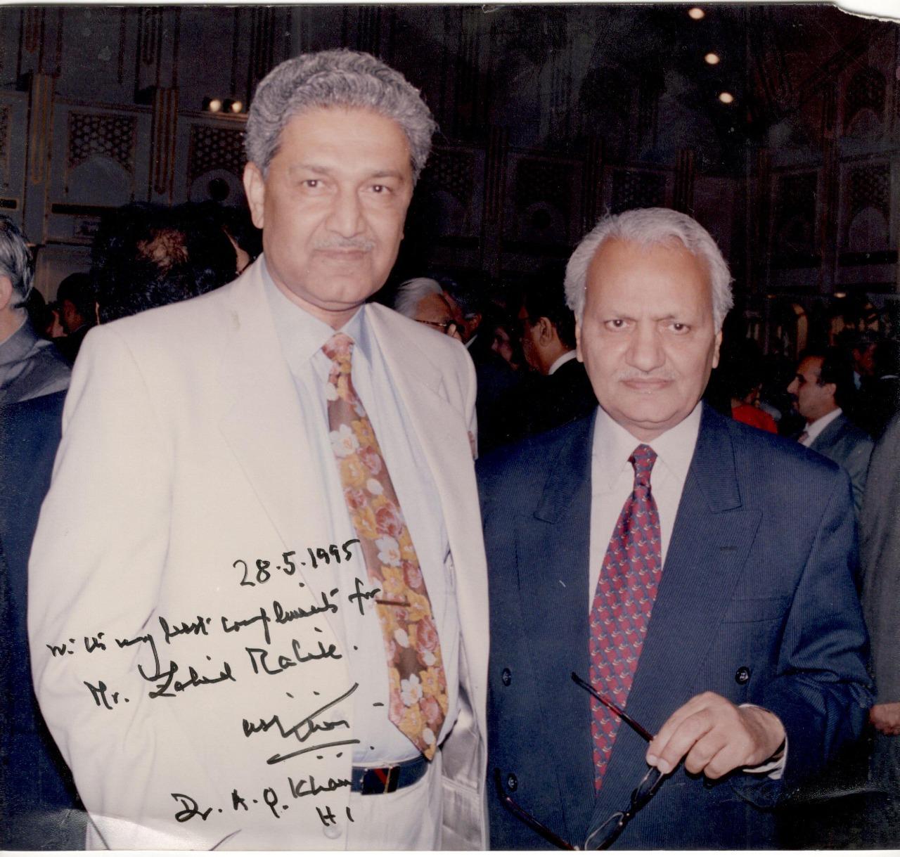 File:Zahid malik And AQ khan.jpeg - Wikipedia