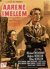 <i>The Years Between</i> (film) 1946 film by Compton Bennett