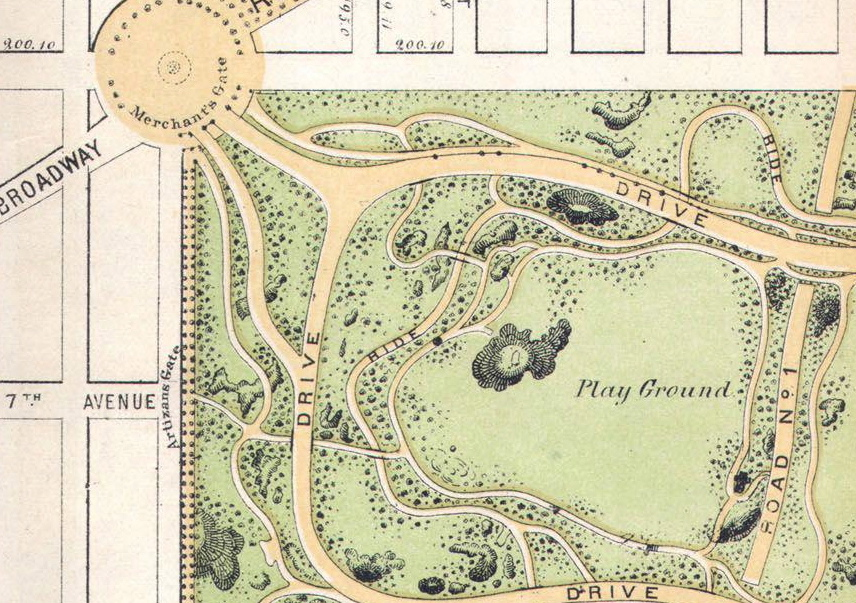 File:1868 Vaux ^ Olmstead Map of Central Park, New York City ... on grand central station new york map, central park walking map, streets of new york city map, conservatory water central park map, central park sculptures, central park directions, central park horse show, central park dimensions, central park ramble map, central park new balance, central park bridge, central park attractions, fort tryon park ny map, central park running map, central park tour map, central park visitors map, cny central park map, statue of liberty new york map, beth israel west campus map, new york city central map,