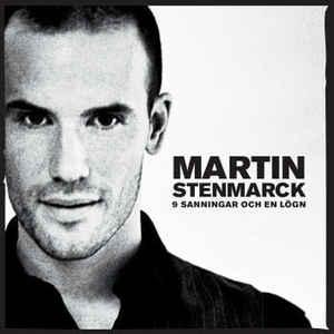 <i>9 sanningar och en lögn</i> 2006 studio album by Martin Stenmarck