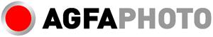 AgfaPhoto-Logo