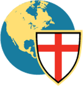 Anglican Church in North America Christian denomination in the Anglican tradition in North America, founded in 2009 by those dissatisfied with doctrines of the Episcopal Church / Anglican Church of Canada