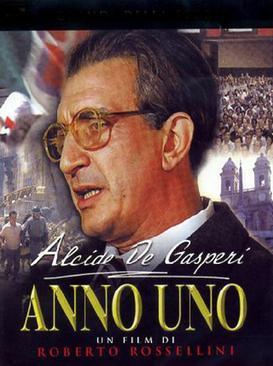 Фильмы италии годам