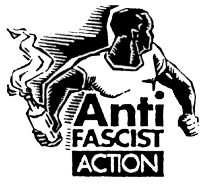 Anti-Fascist Action