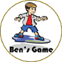 Ben's Game