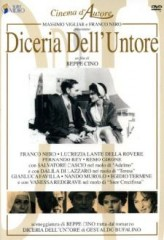 <i>Breath of Life</i> (1990 film) 1990 film by Beppe Cino